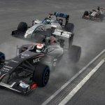 Скриншот F1 2014 – Изображение 17