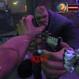 Скриншот Merchants of Brooklyn – Изображение 8