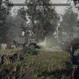 Скриншот Chernobylite – Изображение 8