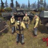 Скриншот Soldiers: Arena – Изображение 7