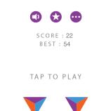 Скриншот Six Points – Изображение 2