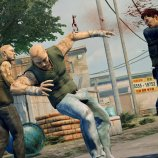 Скриншот Sleeping Dogs: Definitive Edition – Изображение 5