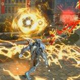 Скриншот DC Universe Online: Lightning Strikes – Изображение 5