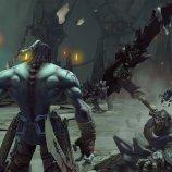 Скриншот Darksiders II Deathinitive Edition – Изображение 10