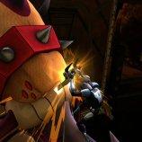 Скриншот Ben 10: Omniverse – Изображение 12