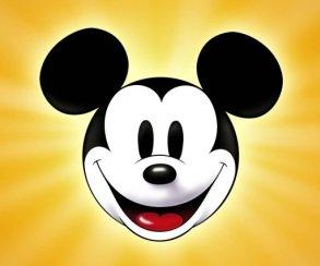 Сделка века состоялась! Disney купила часть 21st Century Fox— втом числе фильмы