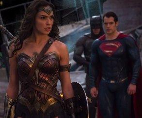 Автор «Старика Логана» объяснил, что не так с киновселенной DC: слишком много сверхспособностей!