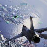 Скриншот Ace Combat: Infinity – Изображение 18
