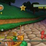 Скриншот Living World Racing – Изображение 4