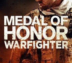 Linkin Park предоставят песню для Medal of Honor: Warfighter