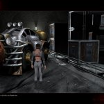 Скриншот Legacy: Dark Shadows – Изображение 42