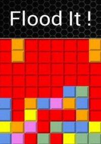 Flood-It! – фото обложки игры