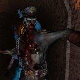 Скриншот Bedlam (FPS) – Изображение 1