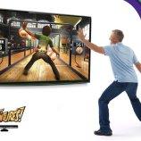 Скриншот Kinect Adventures – Изображение 5