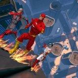 Скриншот DC Universe Online – Изображение 10