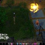Скриншот Day Watch – Изображение 3