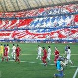 Скриншот Pro Evolution Soccer 2014 – Изображение 2