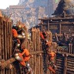 Скриншот Mount & Blade 2: Bannerlord – Изображение 57