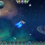 Скриншот Star Story: The Horizon Escape – Изображение 8
