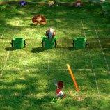 Скриншот Mario Tennis Aces – Изображение 3