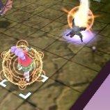 Скриншот Tales of the World: Reve Unitia – Изображение 1