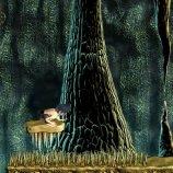 Скриншот Akimbo: Kung-Fu Hero – Изображение 4