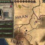 Скриншот Crusader Kings II: Sword of Islam – Изображение 8