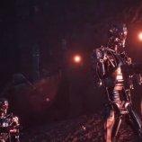 Скриншот Terminator: Resistance – Изображение 2
