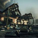 Скриншот Crysis 2 – Изображение 67