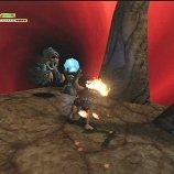 Скриншот Maximo: Ghosts to Glory – Изображение 3