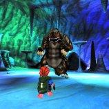 Скриншот Hobbit, The (2003) – Изображение 1