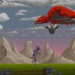 Скриншот Shadow of the Beast II – Изображение 1