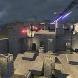 Скриншот ShootMania Storm – Изображение 11