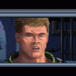 Скриншот The Terminator 2029: Operation Scour – Изображение 2