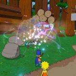Скриншот The Simpsons Game – Изображение 4