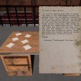 Скриншот Tumbleweed Express – Изображение 3