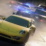 Скриншот Need for Speed: Most Wanted (2012) – Изображение 4