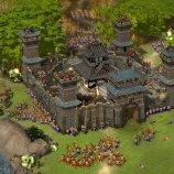 Скриншот Stronghold: Warlords – Изображение 11
