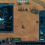 Скриншот Colonies Online – Изображение 8
