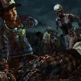 Скриншот The Walking Dead: Season Two Episode 3 In Harm's Way – Изображение 2