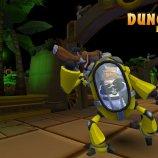 Скриншот Dungeon Party – Изображение 8