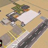 Скриншот Airport, Inc. – Изображение 4