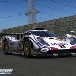 Скриншот Forza Motorsport – Изображение 9