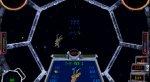 20 лучших игр по«Звездным войнам». - Изображение 33