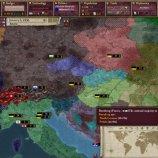 Скриншот Victoria II: A House Divided  – Изображение 1