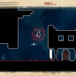 Скриншот They Bleed Pixels – Изображение 7