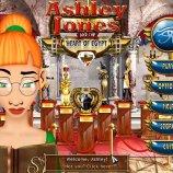 Скриншот Ashley Jones and the Heart of Egypt – Изображение 5