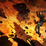 Скриншот Red Faction: Guerrilla Re-Mars-tered – Изображение 1