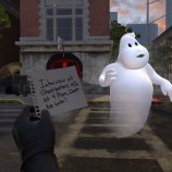 Скриншот Ghostbusters VR – Изображение 10