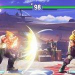 Скриншот Street Fighter V – Изображение 157